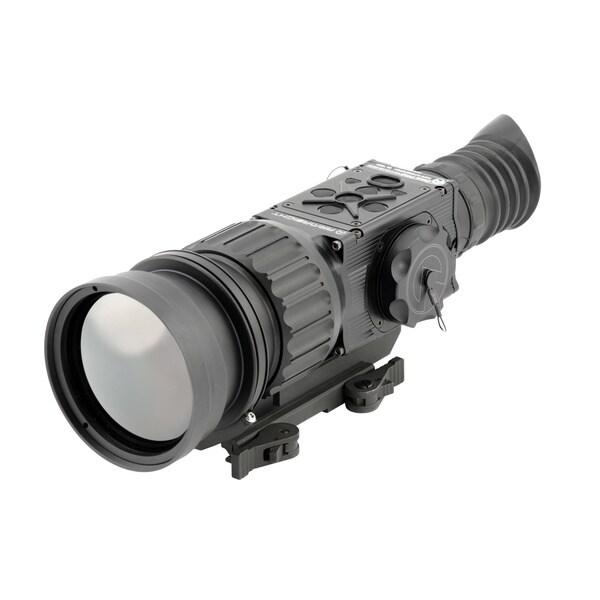 Armasight Zeus-Pro 640 4-32x100 (60 Hz) Thermal Imaging Weapon Sight FLIR Tau 2 Core 100mm Lens