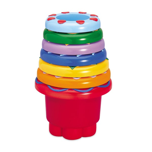 Tolo Rainbow Stackers
