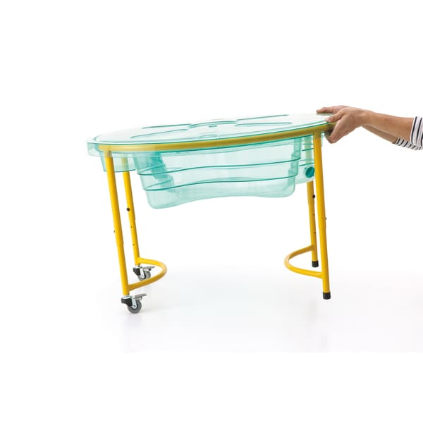 Sand And Water Table (Clear)