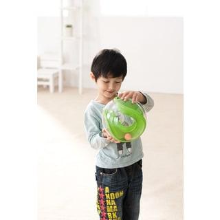 Tai-Chi Ball