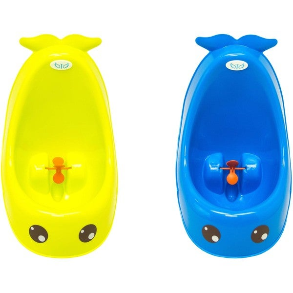 Totlings Willy Urinal