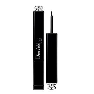 Christian Dior Addict It-Line Eyeliner 099 It-Black