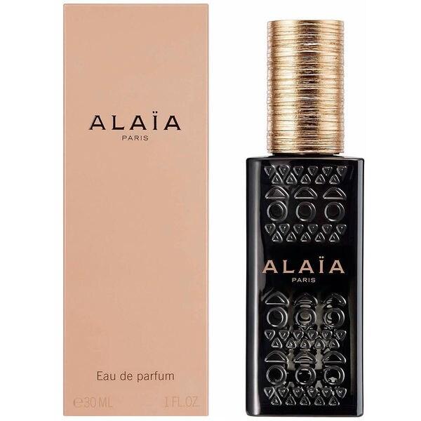 Alaia Paris Women's 1-ounce Eau de Parfum