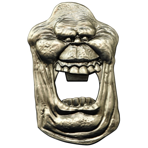 Diamond Select Toys Ghostbusters Slimer Bottle Opener 17320212