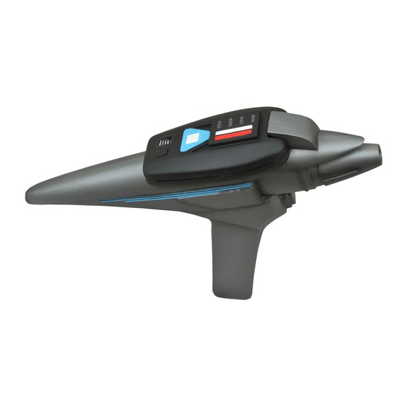 Diamond Select Toys Star Trek III Movie Phaser 17320259