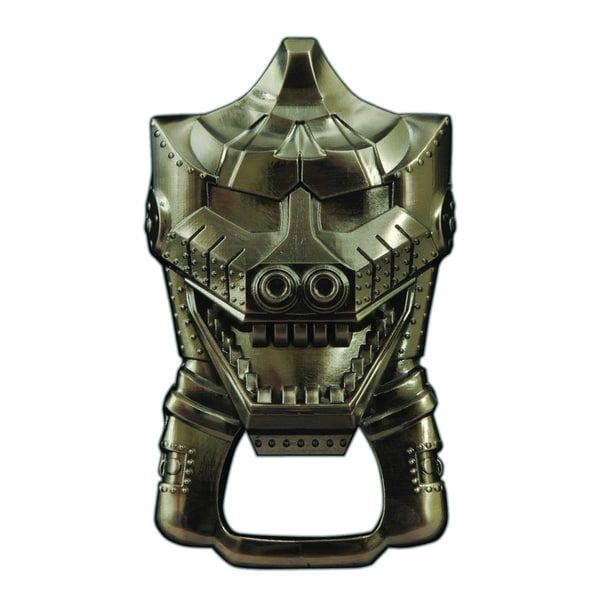 Diamond Select Toys Godzilla Mechagodzilla Bottle Opener 17320314