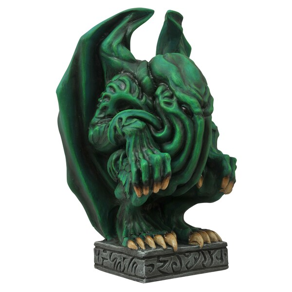 Diamond Select Toys Cthulhu Bank 17320349