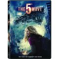 The 5th Wave (DVD)