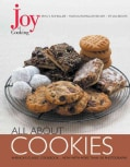 Joy of Cooking: All About Cookies (Hardcover)