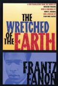 The Wretched of the Earth (Paperback)