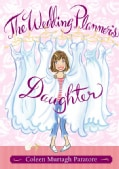 The Wedding Planner's Daughter (Hardcover)
