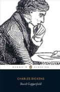David Copperfield (Paperback)