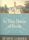 In This House Of Brede (Paperback)
