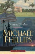 Dream Of Freedom (Paperback)