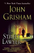 The Street Lawyer (Paperback)