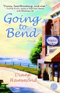 Going To Bend (Paperback)