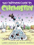 The Cartoon Guide to Chemistry (Paperback)