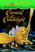 Carnival at Candlelight (Hardcover)
