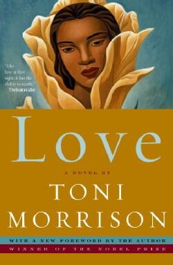 Love: A Novel (Paperback)