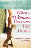When A Woman Discovers Her Dream (Paperback)