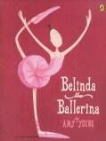 Belinda The Ballerina (Paperback)