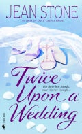 Twice Upon A Wedding (Paperback)