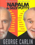 Napalm and Silly Putty (Paperback)