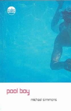 Pool Boy (Paperback)