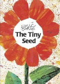 The Tiny Seed (Board book)