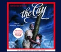 The Cay (CD-Audio)