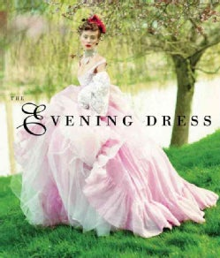 Evening Dress (Hardcover)