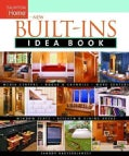 New Built-Ins Idea Book (Paperback)