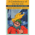 A Confederacy of Dunces (Paperback)