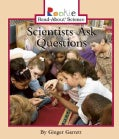Scientists Ask Questions (Paperback)