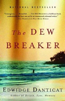 The Dew Breaker (Paperback)