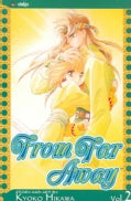 From Far Away 2 (Paperback)