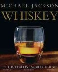Whiskey (Hardcover)