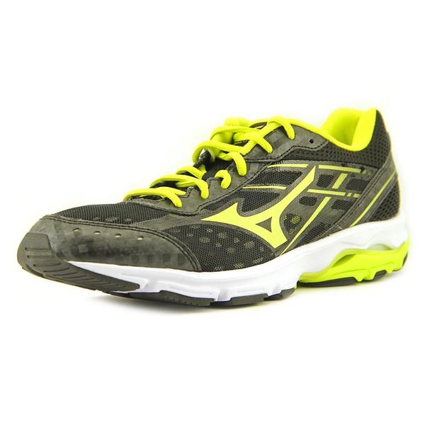 Mizuno Women's 'Wave Unite 2' Mesh Athletic