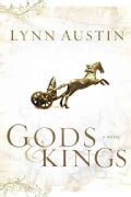 Gods And Kings (Paperback)