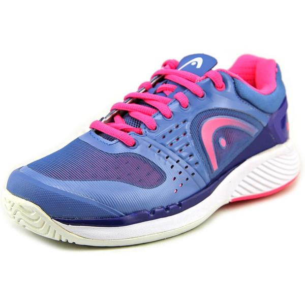 Head Women's 'Sprint Pro' Synthetic Athletic