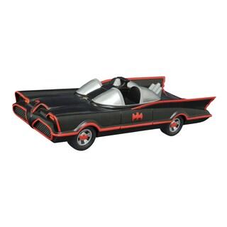 Diamond Select Toys Batman 1966 Batmobile Bank