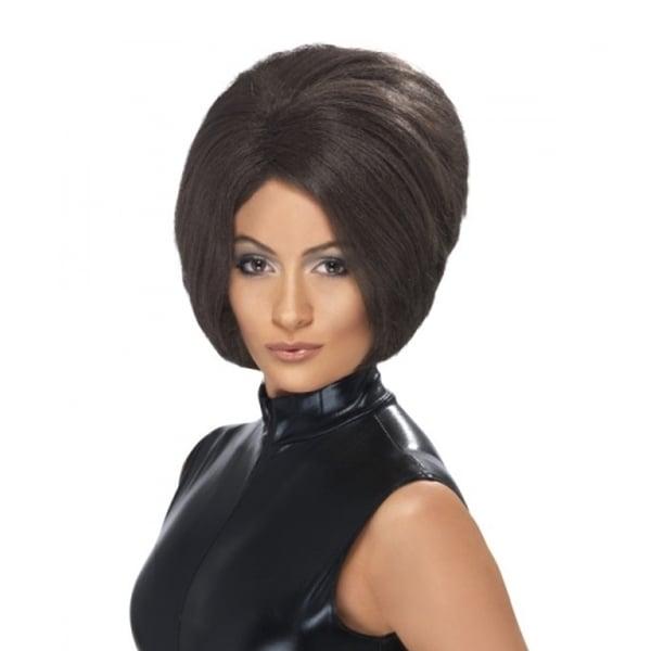 Posh Spice Victoria Beckham Spice Girls Wig