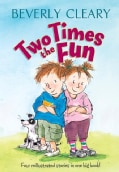 Two Times the Fun (Hardcover)