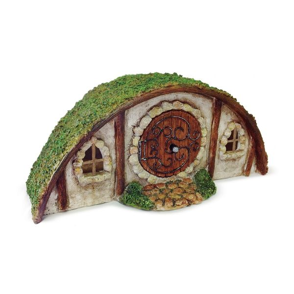 Hobbit House Garden Accent