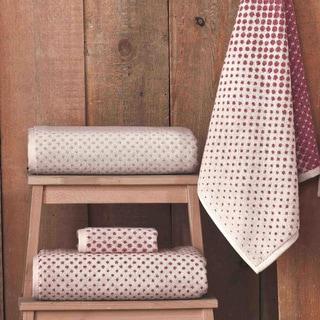Enchante Russel 3-piece Turkish Towel Set