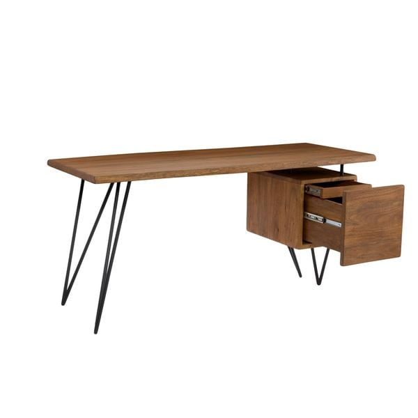 Aurelle Home Yates Desk