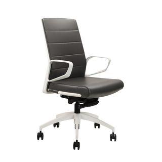 Aurelle Home Jess Office Chair