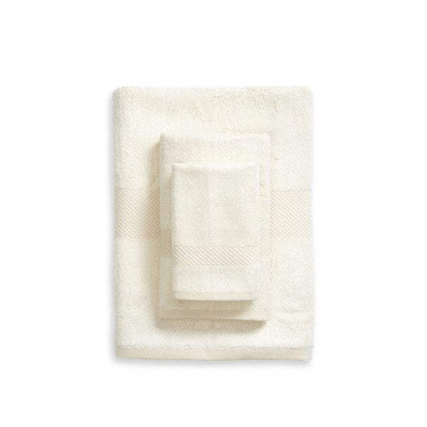 Resort 3-piece Towel Set