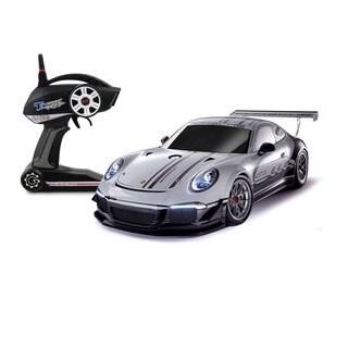 KidzTech 1:12 R/C GT Racer Porsche 911