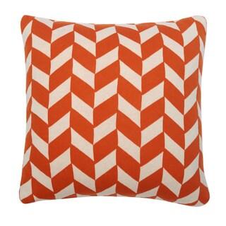 Joey Decorative Throw Pillow